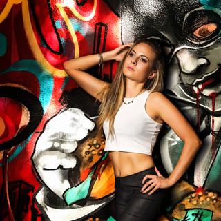 Lush Photograph - Graffitti.jpg
