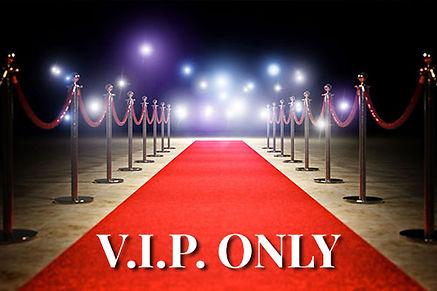 VIP ONLY.jpg