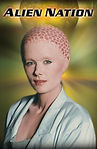 Alien Nation poster new.jpg