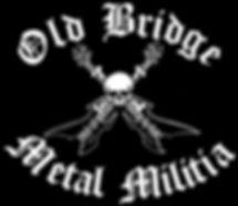 OBMM logo2.JPG