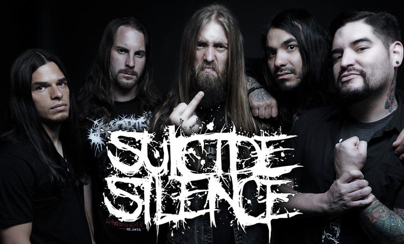 suicidesilence12345