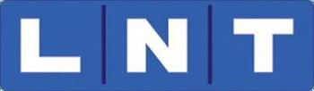 Latvijas_Neatkarīgā_Televīzija_logo.png