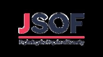 Jsof_logos-2-00000002.png
