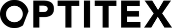 optitex_logo.png