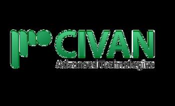 Civan-Logo copy.png