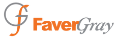 favergray-logo.png
