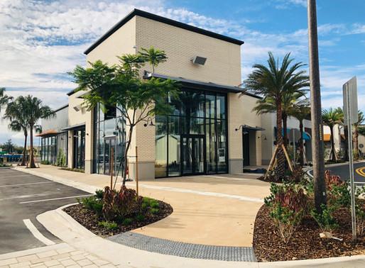 Margaritaville Resort Orlando - Retail Shops