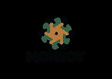 logotipo_monsoy.png