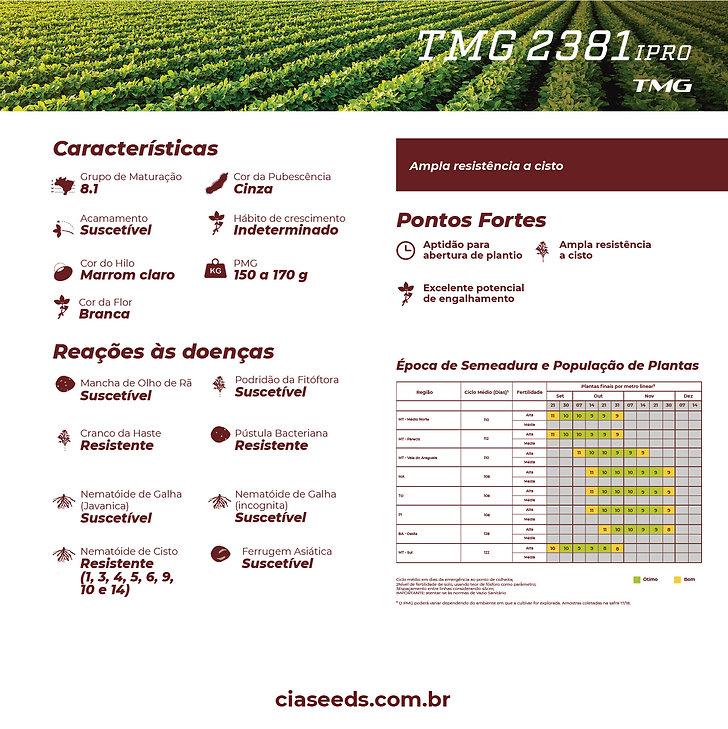 folder_variedades_soja-07.jpg