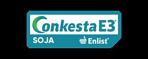 Conkesta E3®