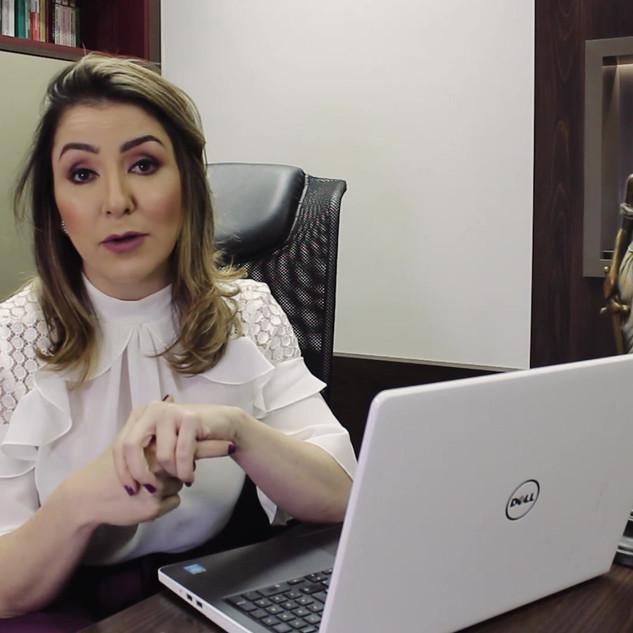 Vídeo - Office Zempulski