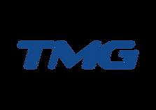 logotipo_tmg.png