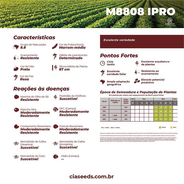 folder_variedades_soja-05.jpg