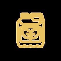 icones_novo site_dourado-03.png