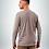 Thumbnail: Camiseta de malha manga longa