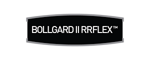 BOLLGARD II RRFLEX™