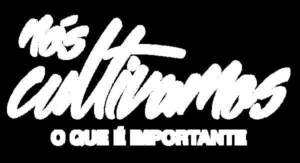 Nós_Cultivamos_Prancheta_1.png