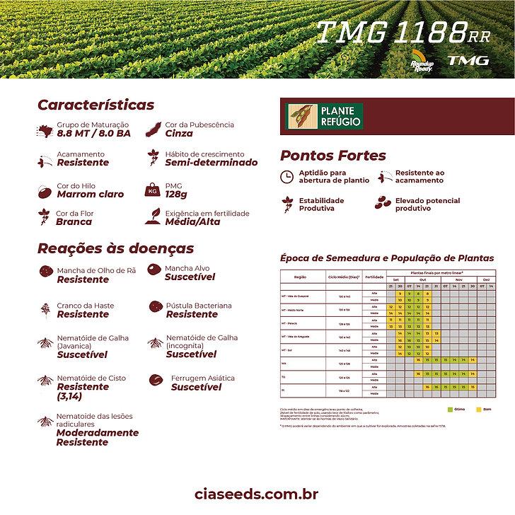 folder_variedades_soja-08.jpg