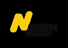 logotipo_nidera.png