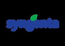 logotipo_syngenta.png