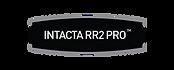 INTACTA RR2 PRO™