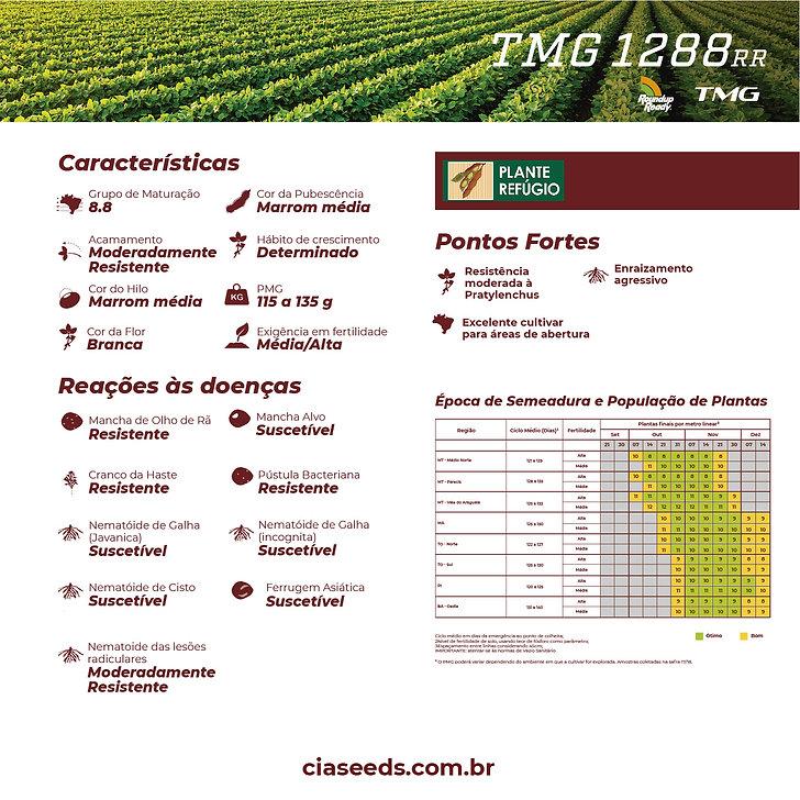 folder_variedades_soja-09.jpg