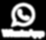 whatsapp-logo_Prancheta 1-01.png