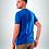 Thumbnail: Camiseta de malha manga curta