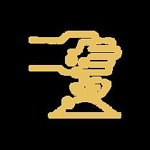 icones_novo site_dourado-05.png