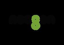 logotipo_neogen.png