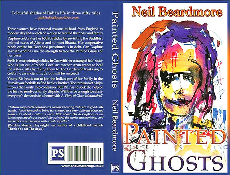 image1Painted Ghosts - Full Cover Proof_