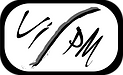 6pm music logo