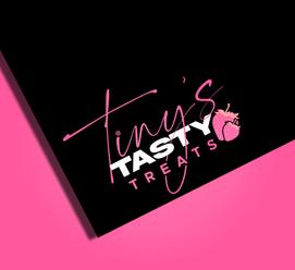 Tiny's Tasty.png