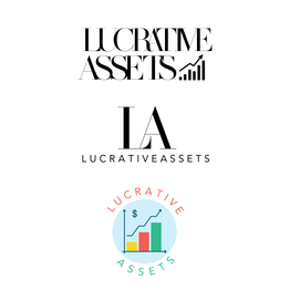 Lucrative Assets..png