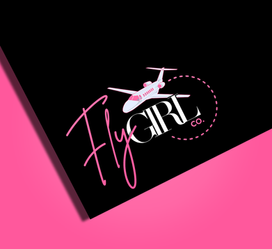 MOCKUP FOR LOGOS fly.png
