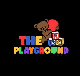ThePlayGround.1.png