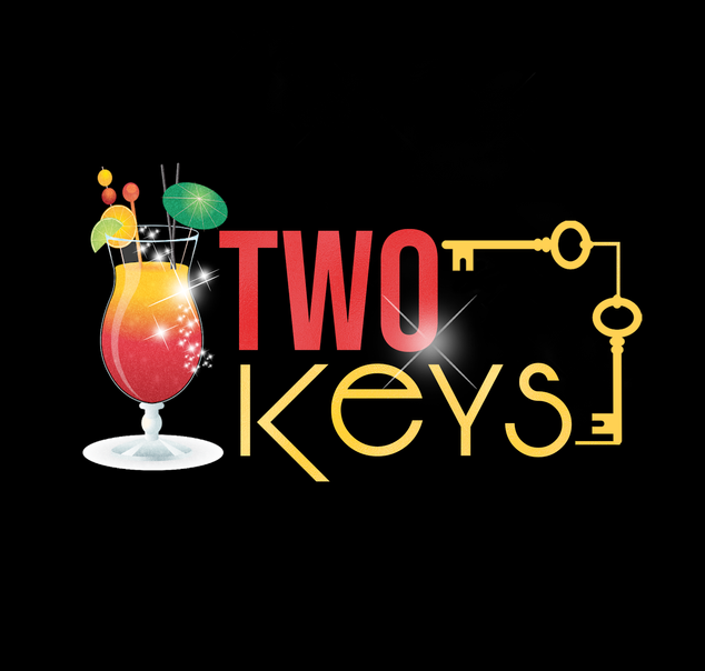 Two Keys.png