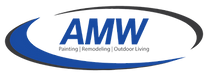 AMW Logo New