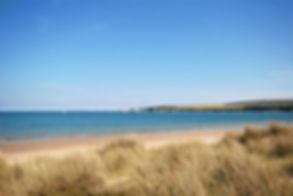studland_beach_view_2.jpg