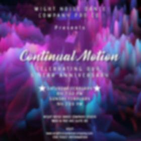 Anniversary show flyer updated.jpg