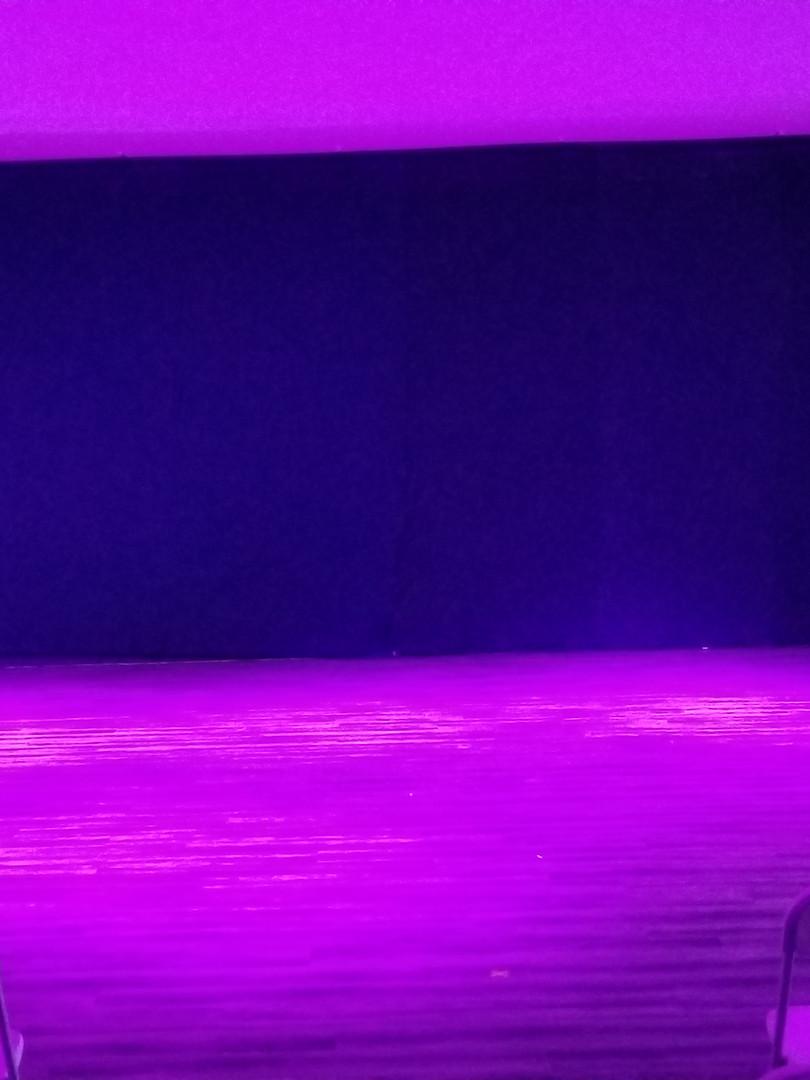 Black Box Theater 4