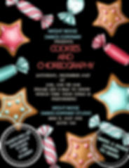 Cookies & Choreography.jpg
