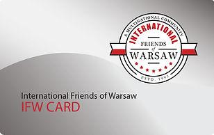 IFWfront_2019.jpg