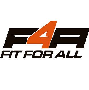 fit4all.jpg