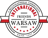LOGO_IFW_curves.png