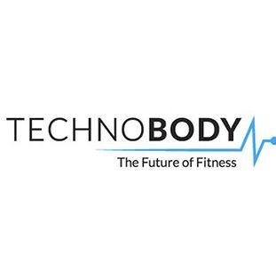 technobody.jpg
