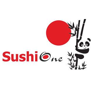 sushione.jpg