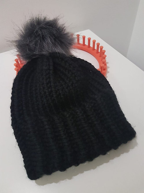 Jaga Hat