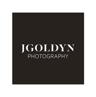 Jgoldyn.jpg