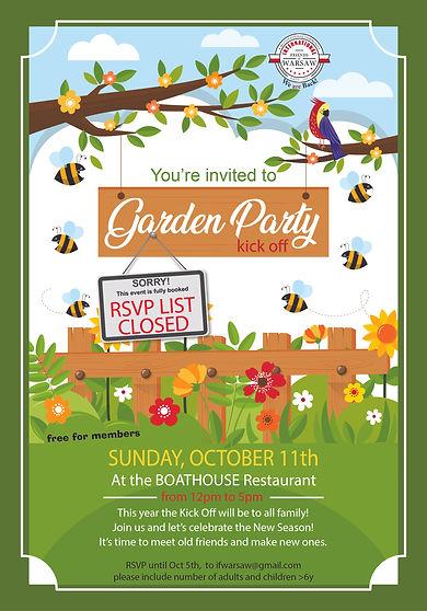 Garden Party_full.jpg